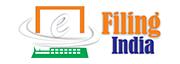 eFiling India